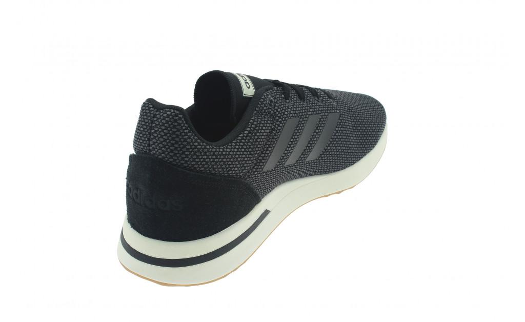 adidas RUN70S IMAGE 3