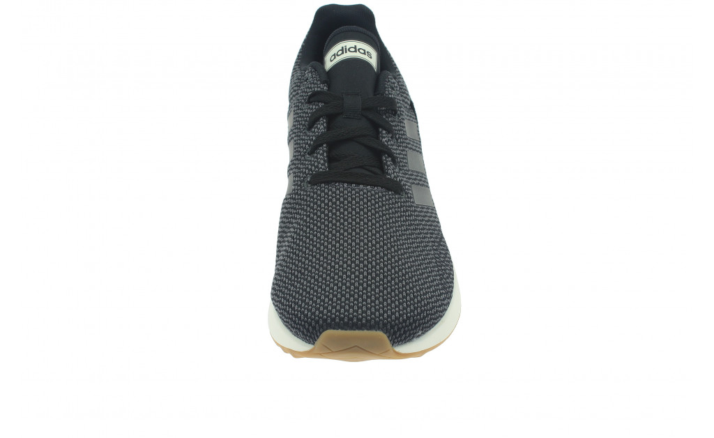 adidas RUN70S IMAGE 4