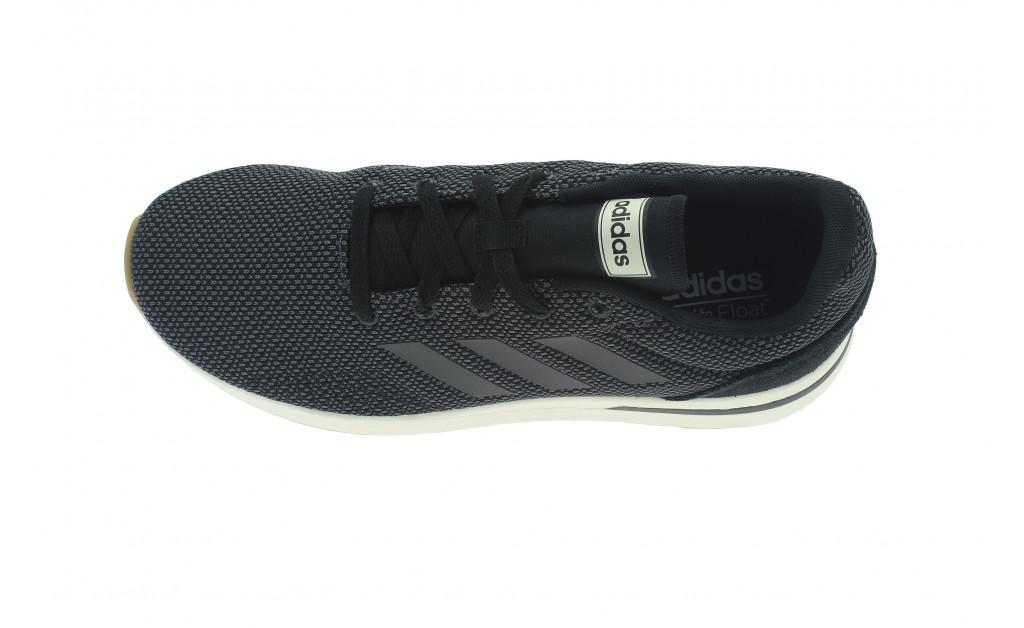 adidas RUN70S IMAGE 6