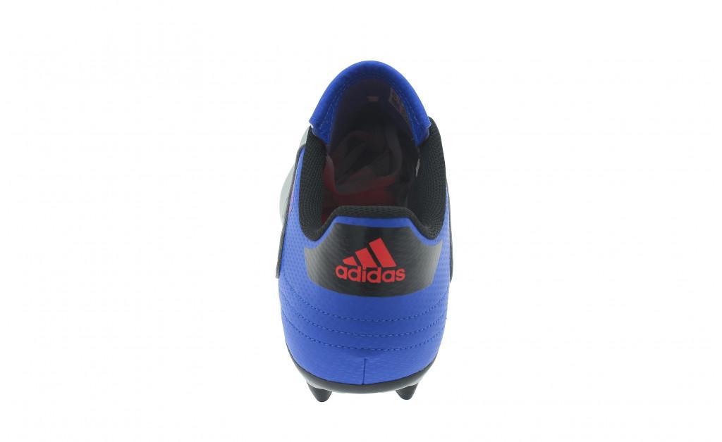 adidas COPA 18.4 FXG IMAGE 2