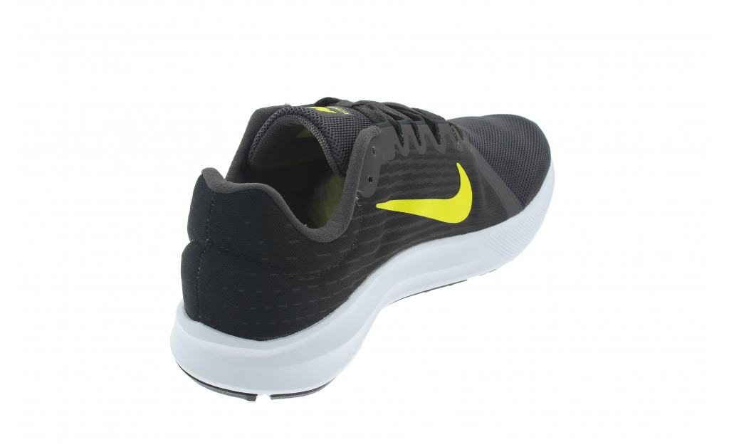 NIKE DOWNSHIFTER 8 IMAGE 3
