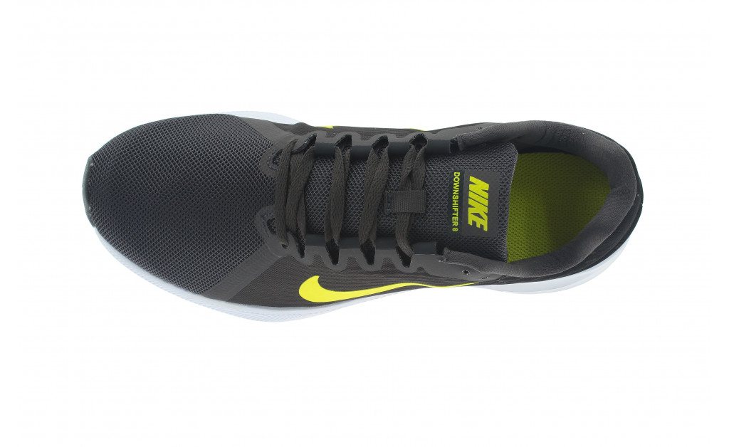 NIKE DOWNSHIFTER 8 IMAGE 6