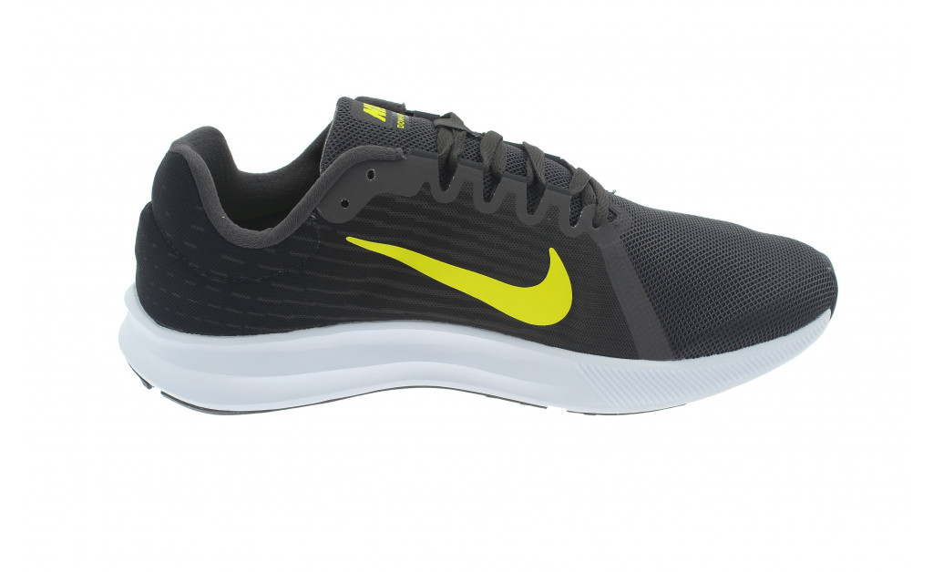 NIKE DOWNSHIFTER 8 IMAGE 8