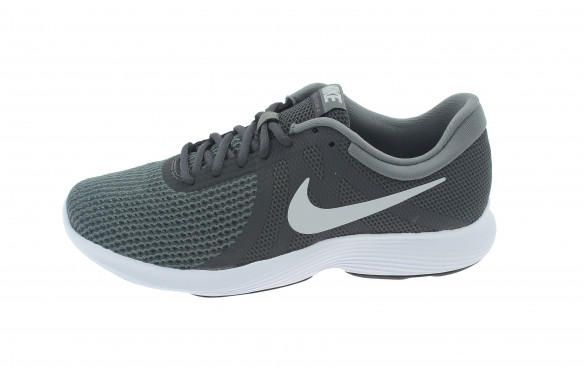 Comprar Nike Wmns Revolution 4 EU White Blanco Mujer online | Tienda Online de Nike
