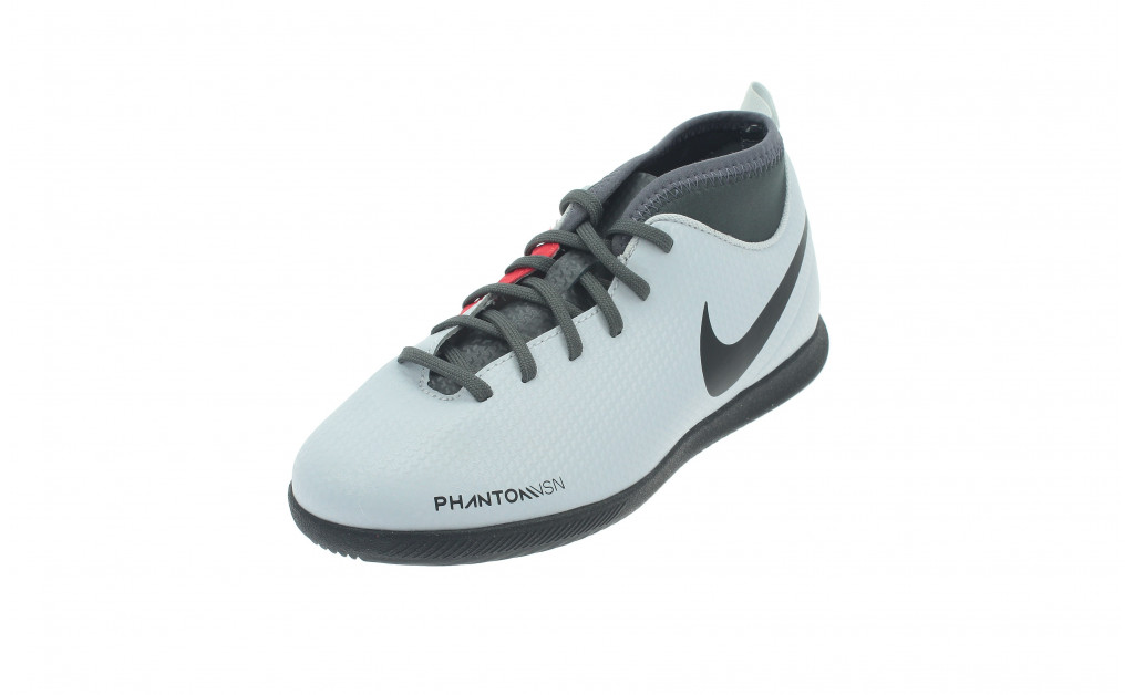 NIKE PHANTOM VSN CLUB DF IC JUNIOR IMAGE 1