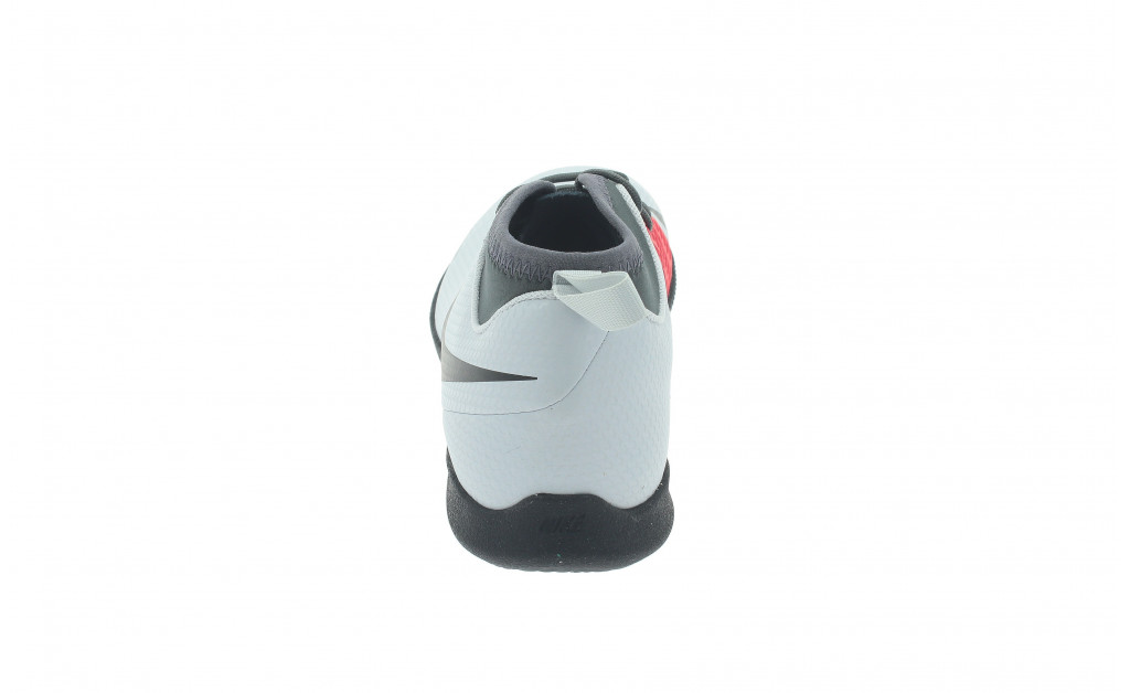 NIKE PHANTOM VSN CLUB DF IC JUNIOR IMAGE 2
