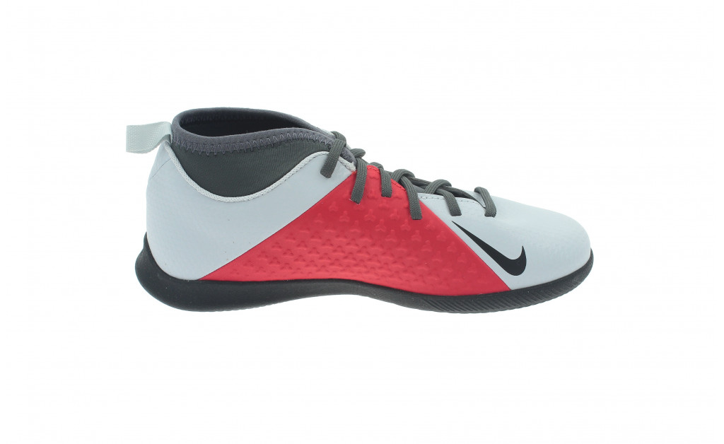NIKE PHANTOM VSN CLUB DF IC JUNIOR IMAGE 3