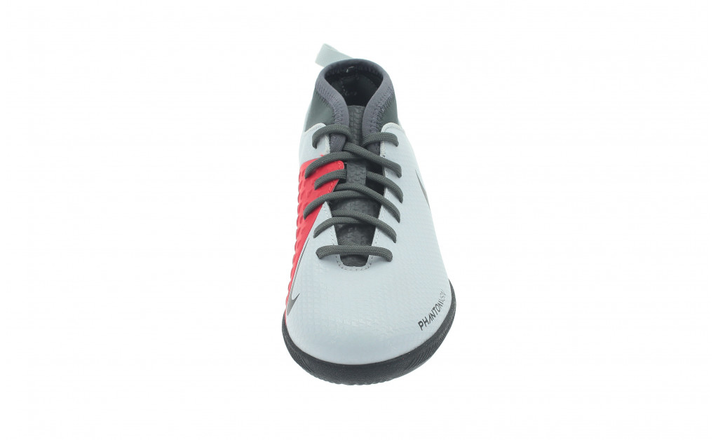 NIKE PHANTOM VSN CLUB DF IC JUNIOR IMAGE 4