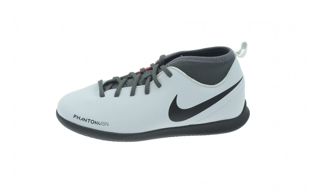 NIKE PHANTOM VSN CLUB DF IC JUNIOR IMAGE 5