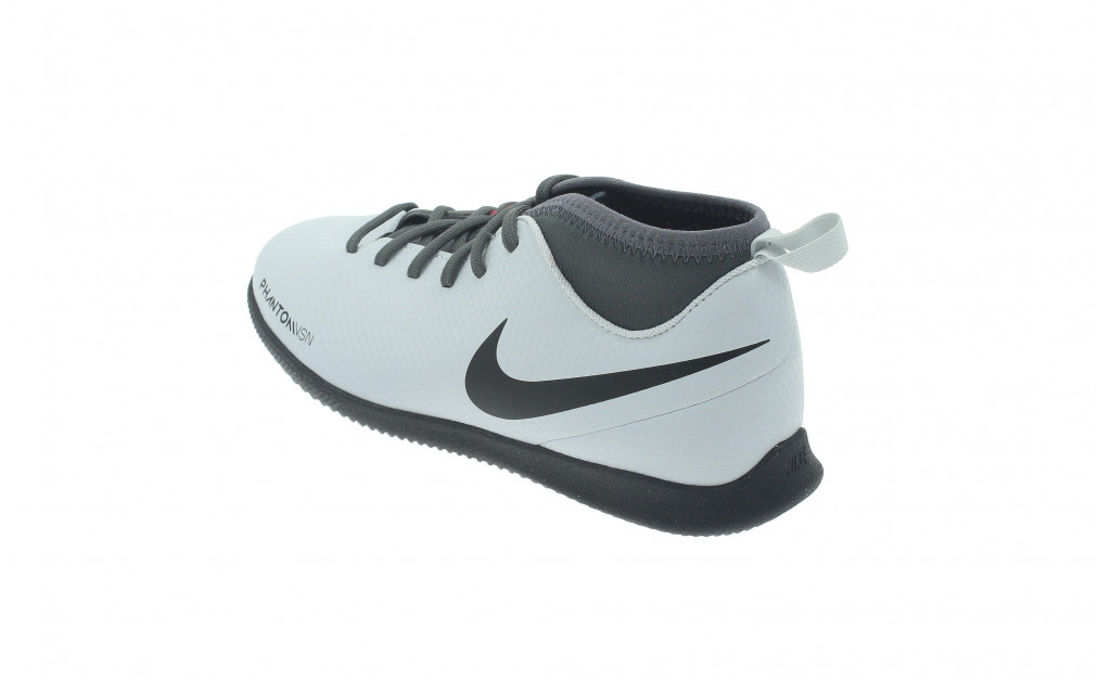 NIKE PHANTOM VSN CLUB DF IC JUNIOR IMAGE 6