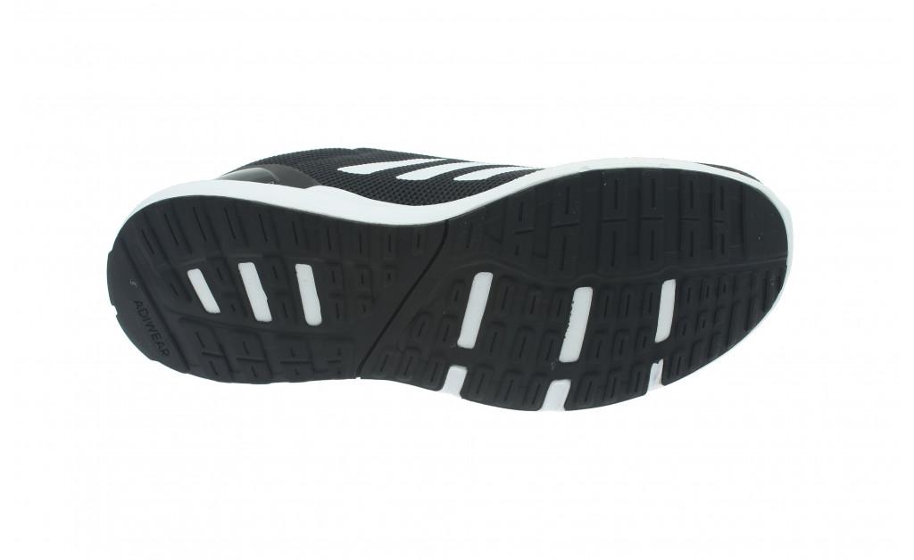 adidas COSMIC 2 IMAGE 7