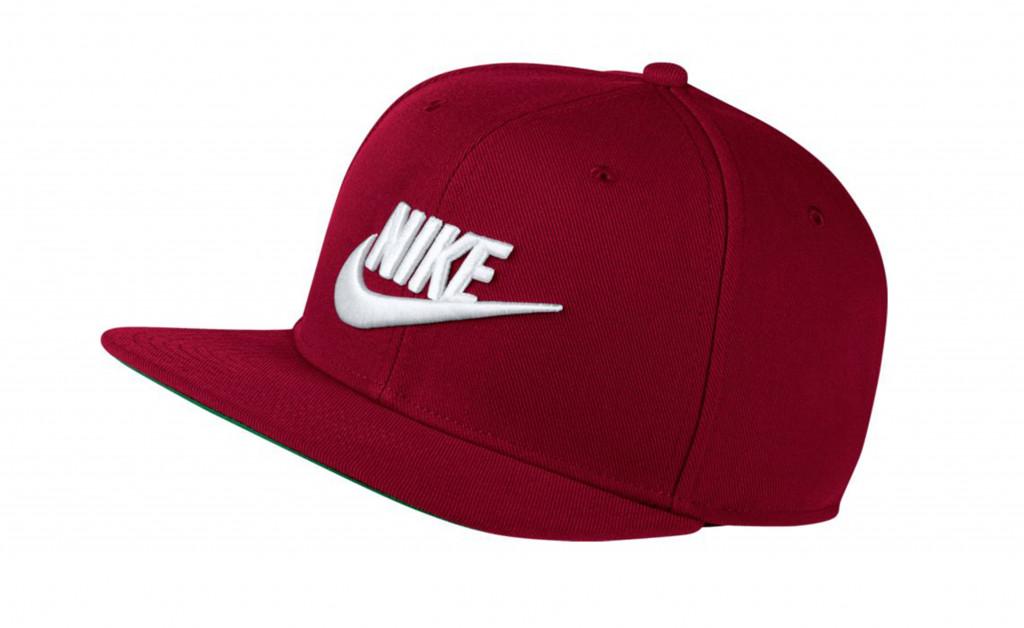 NIKE TRUE CAP FUTURA IMAGE 1