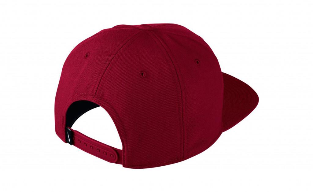 NIKE TRUE CAP FUTURA IMAGE 2