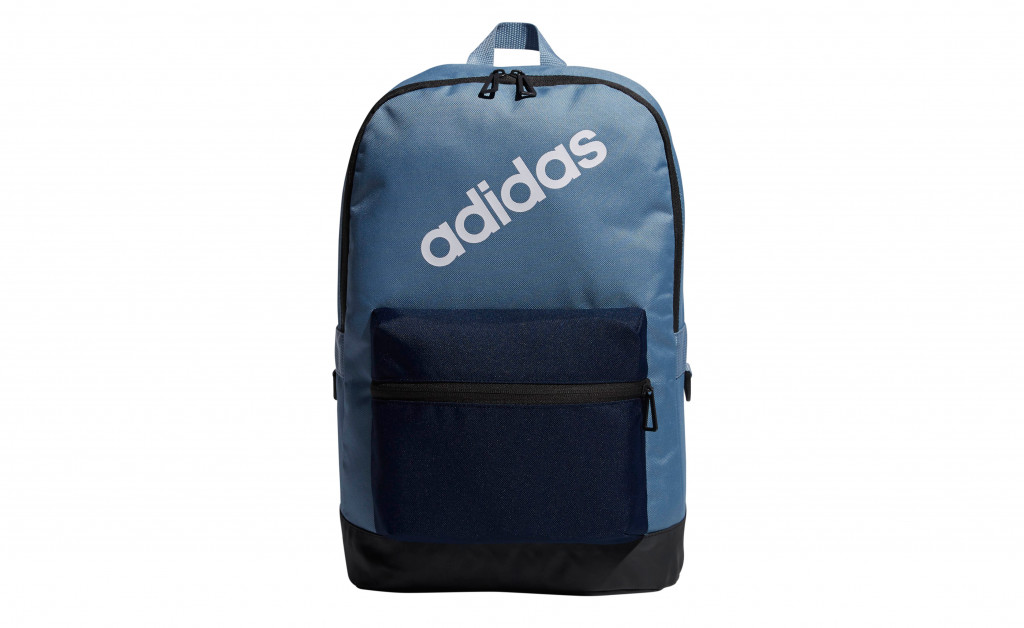adidas BACKPACK DAILY IMAGE 3