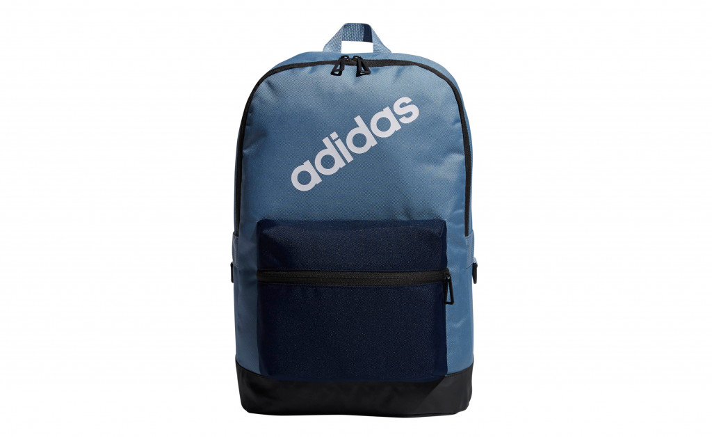 adidas BACKPACK DAILY IMAGE 4