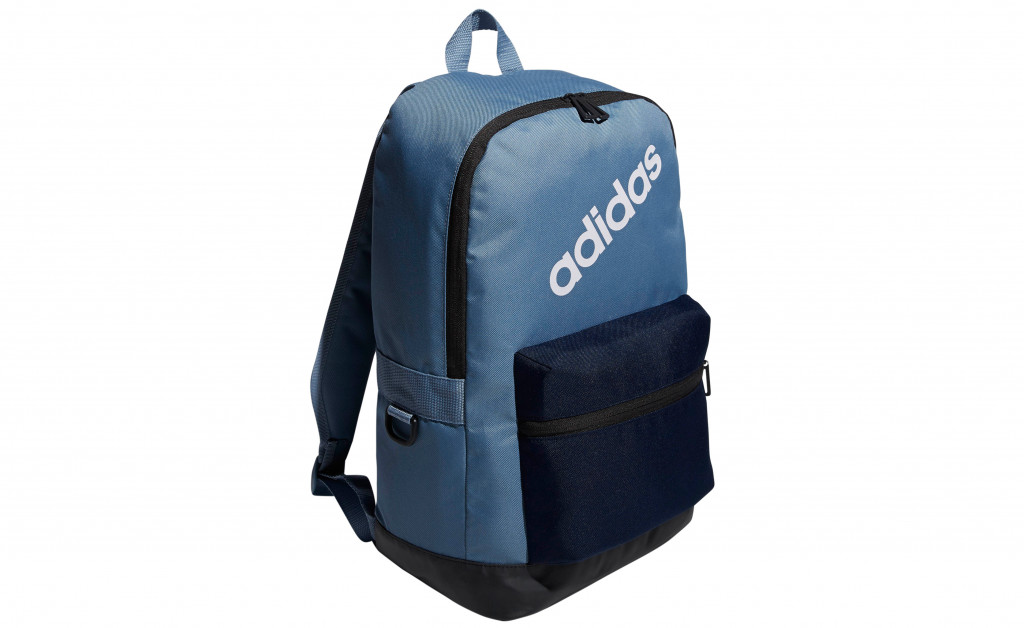 adidas BACKPACK DAILY IMAGE 6