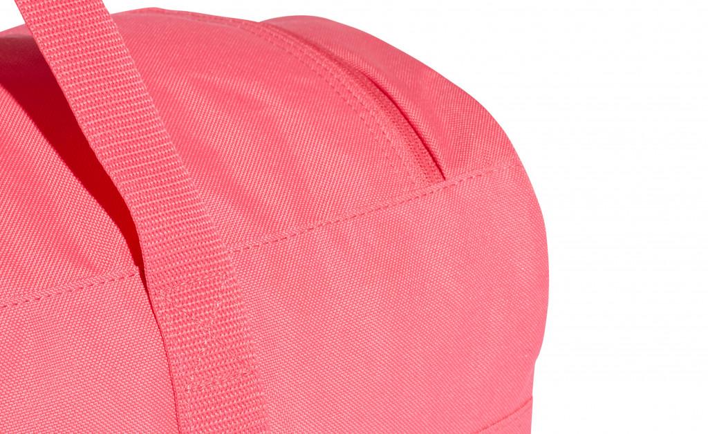 adidas LINEAR PERFORMANCE DUFFEL BAG SMALL IMAGE 2