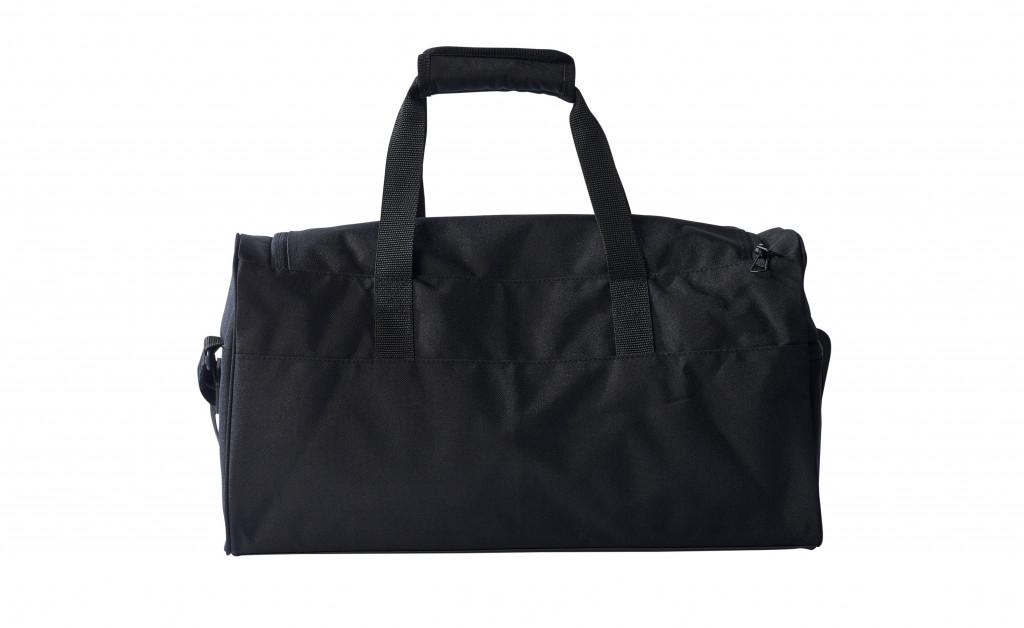 adidas LINEAR PERFORMANCE DUFFEL BAG SMALL IMAGE 8