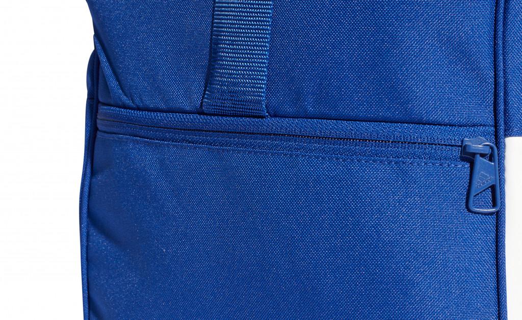adidas LINEAR PERFORMANCE DUFFEL BAG LARGE IMAGE 5