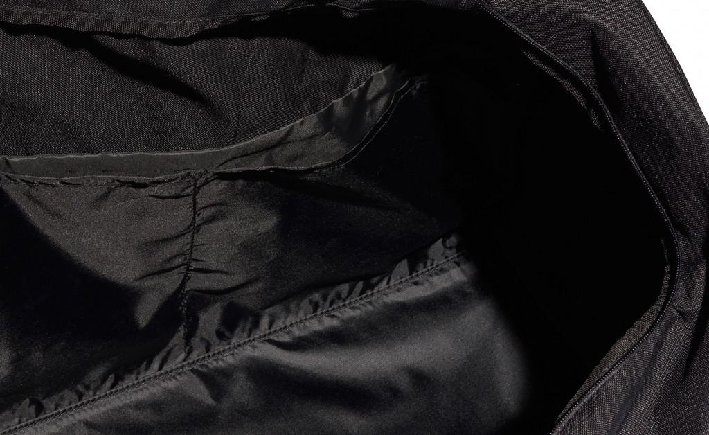 adidas LINEAR PERFORMANCE DUFFEL BAG LARGE IMAGE 3
