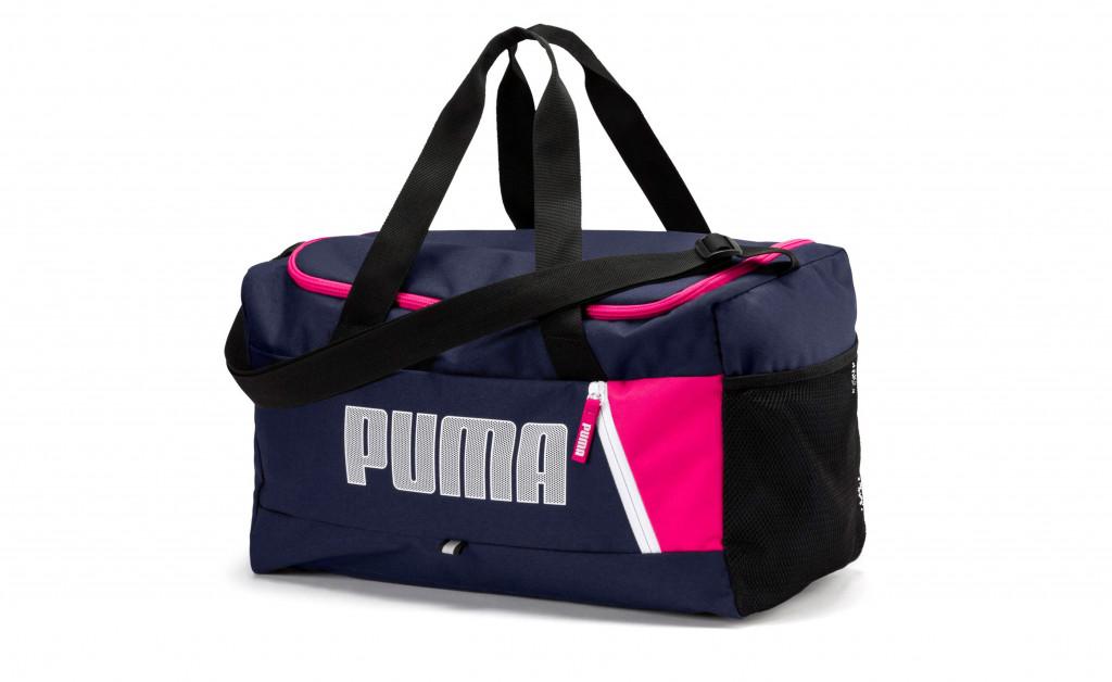 PUMA FUNDAMENTALS SPORTS BAG S II IMAGE 1