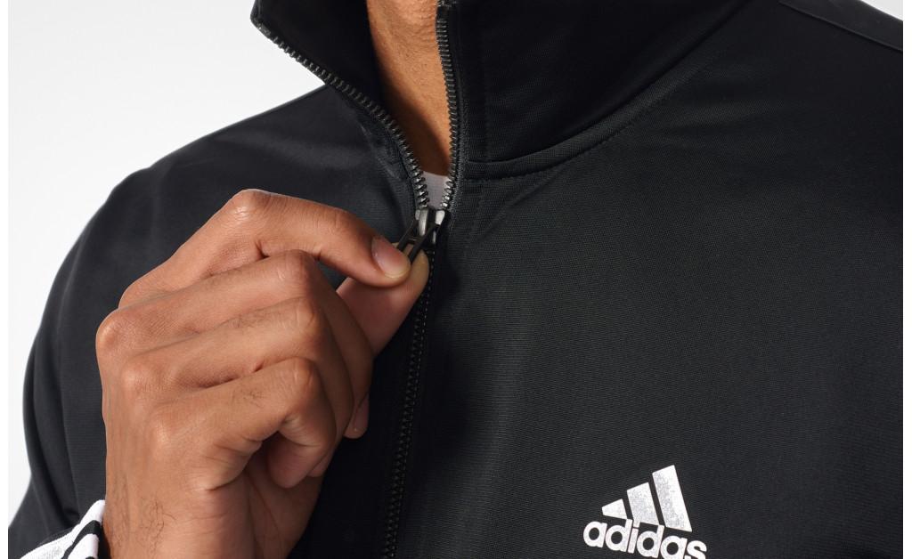 adidas CHÁNDAL BACK 2 BASICS 3S IMAGE 6