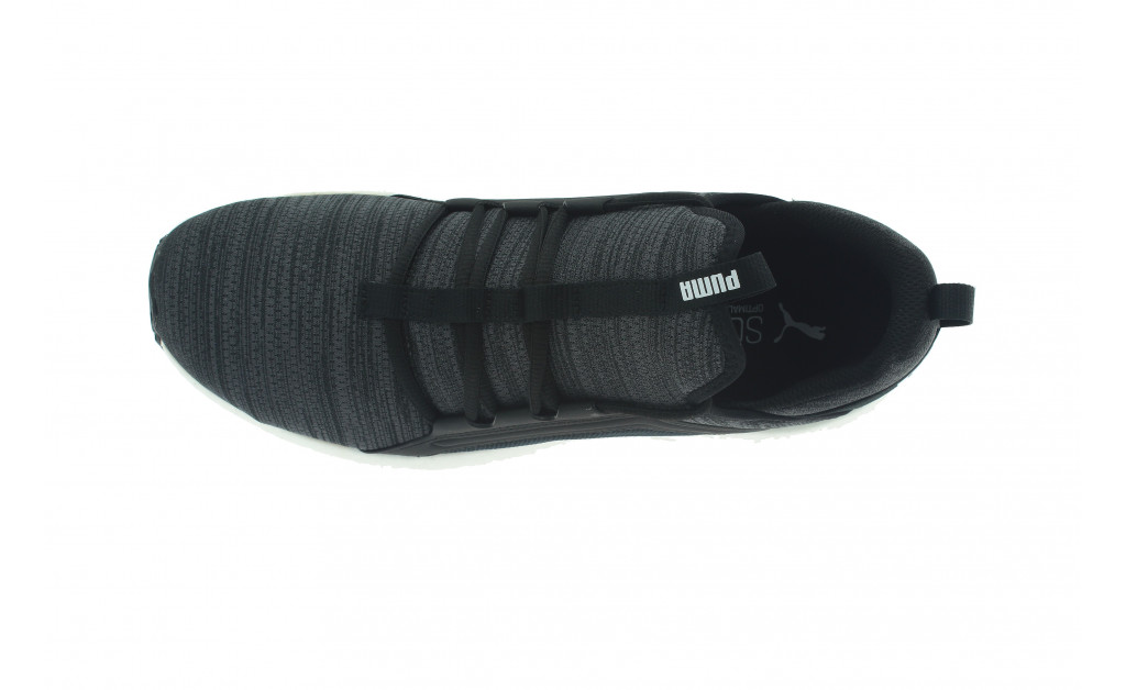 PUMA NRGY HEATHER KNIT IMAGE 5