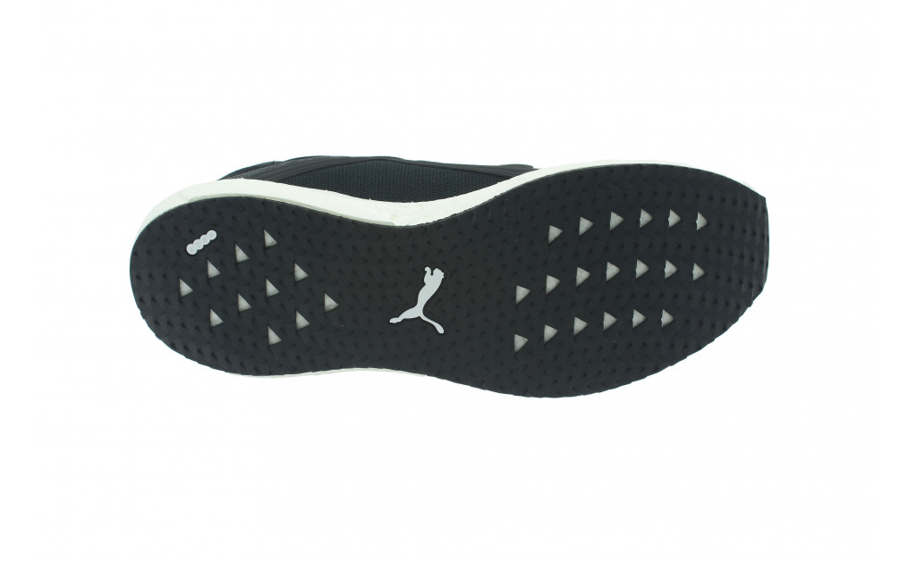 PUMA NRGY HEATHER KNIT IMAGE 6