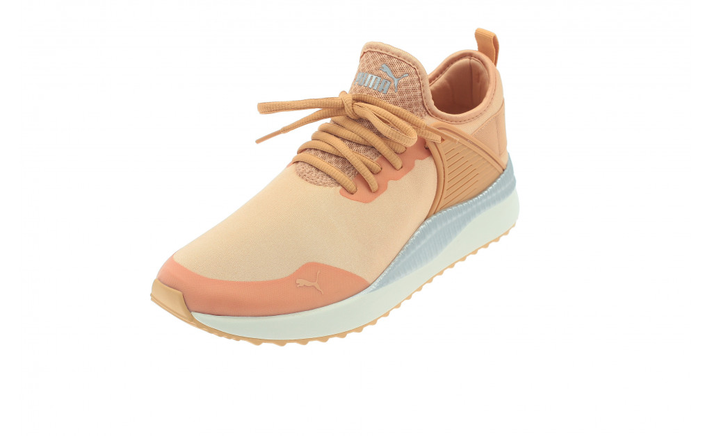 PUMA PACER NEXT CAGE MUJER IMAGE 1
