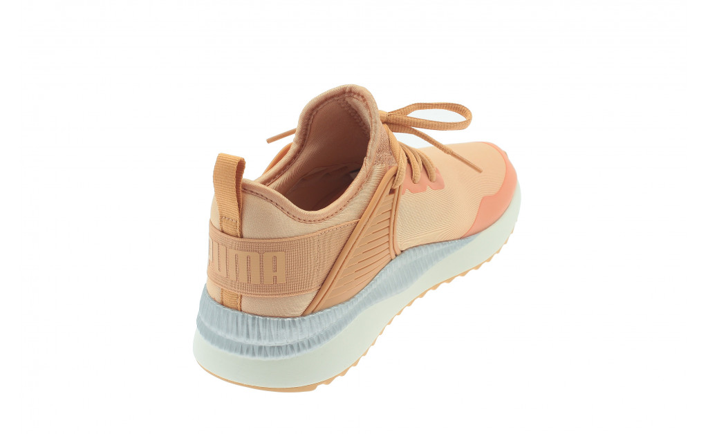 PUMA PACER NEXT CAGE MUJER IMAGE 3