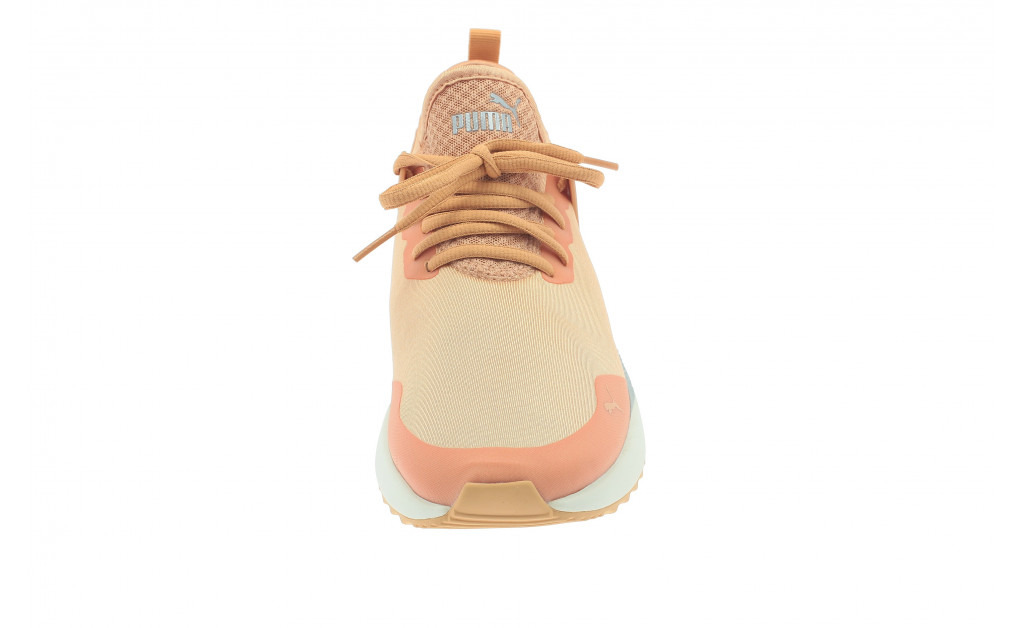 PUMA PACER NEXT CAGE MUJER IMAGE 4