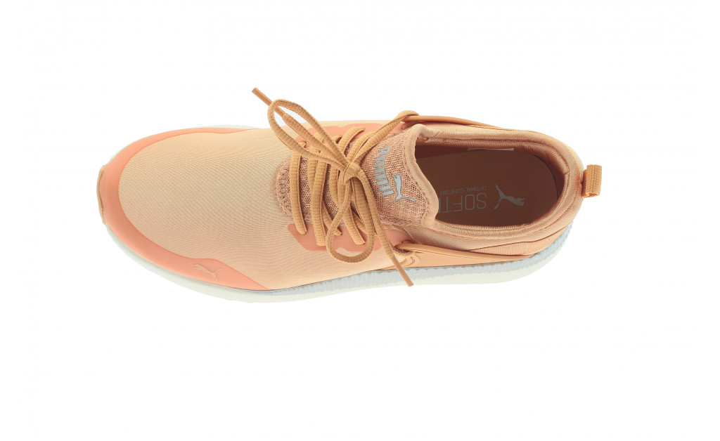 PUMA PACER NEXT CAGE MUJER IMAGE 5