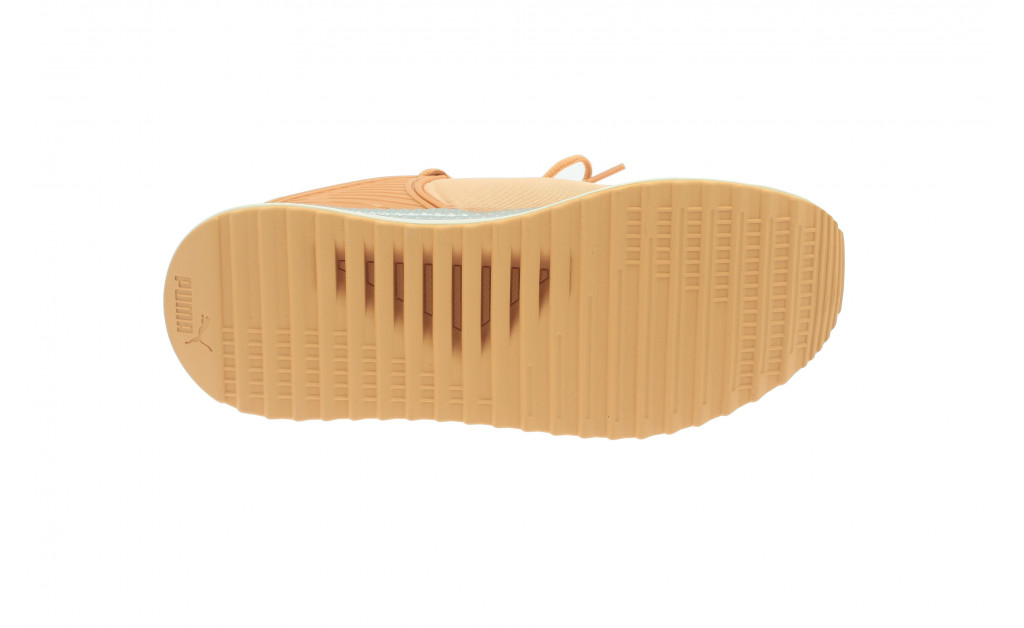 PUMA PACER NEXT CAGE MUJER IMAGE 6