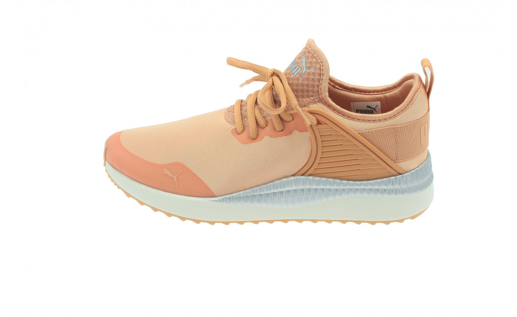 PUMA PACER NEXT CAGE MUJER IMAGE 7
