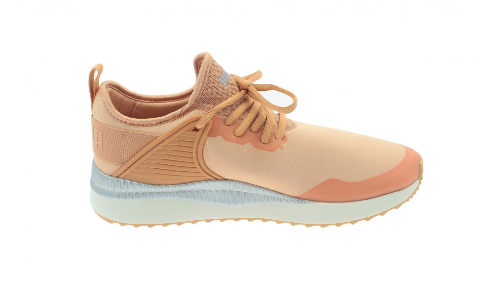 PUMA PACER NEXT CAGE MUJER IMAGE 8