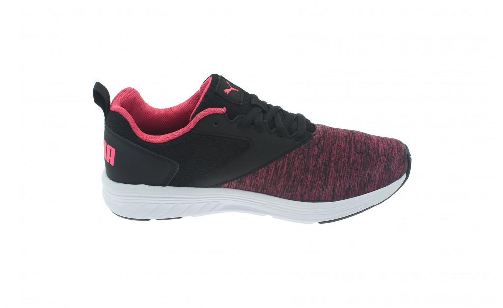 PUMA NRGY COMET MUJER IMAGE 3