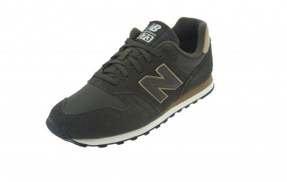 oteros zapatillas new balance