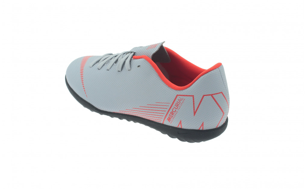NIKE VAPOR 12 CLUB TF JUNIOR IMAGE 6