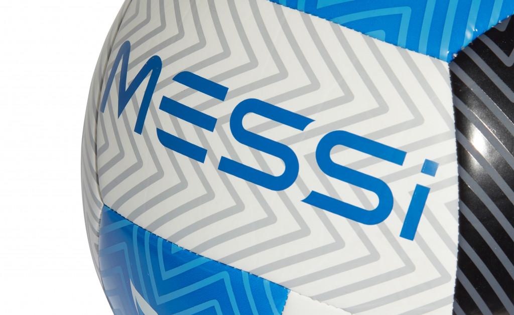 adidas MESSI Q4 IMAGE 3