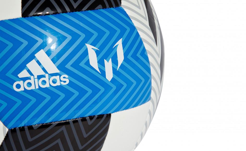 adidas MESSI Q4 IMAGE 5