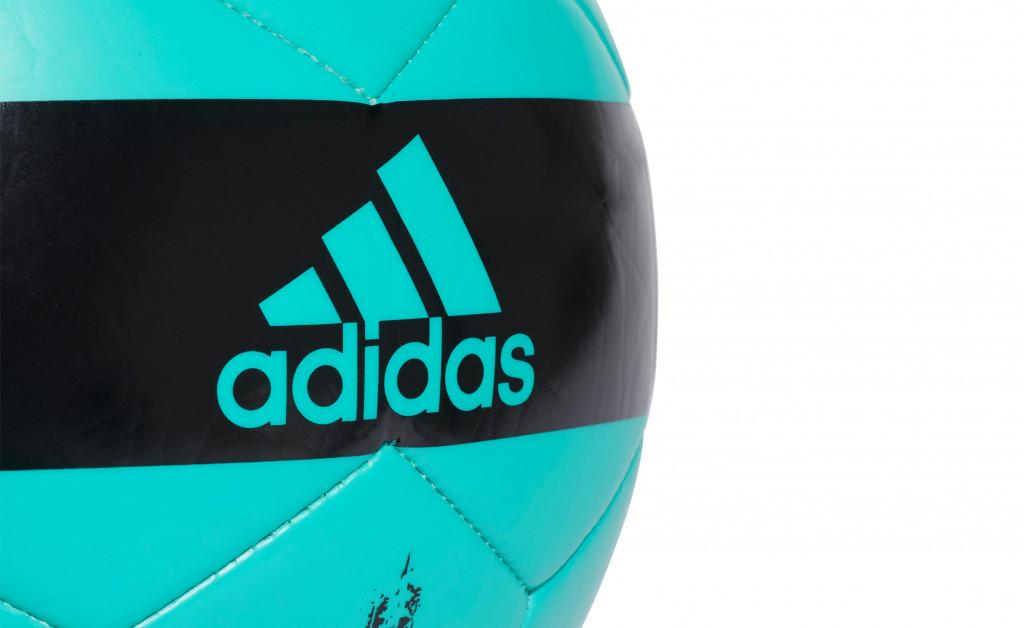 adidas EPP II IMAGE 3