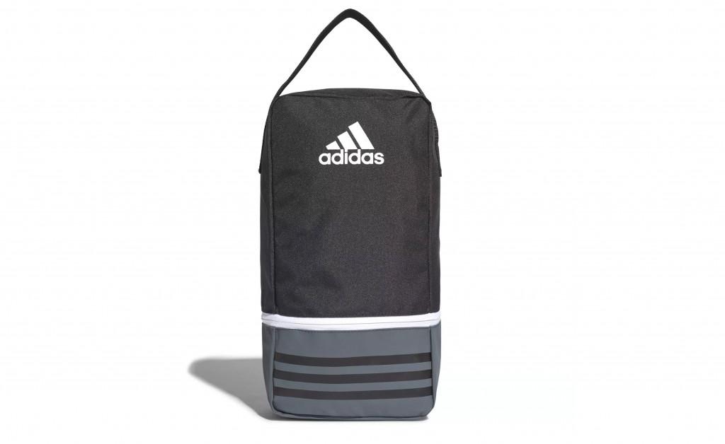adidas TIRO SHOE BAG IMAGE 1