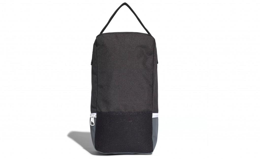 adidas TIRO SHOE BAG IMAGE 3