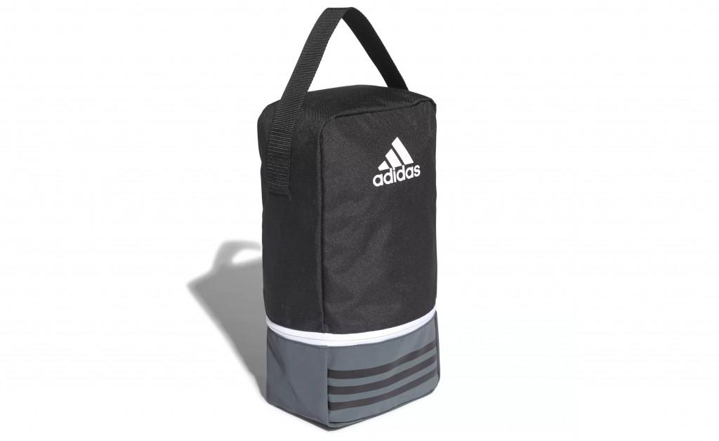 adidas TIRO SHOE BAG IMAGE 4