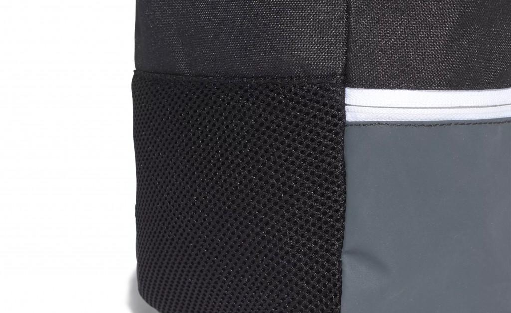 adidas TIRO SHOE BAG IMAGE 5
