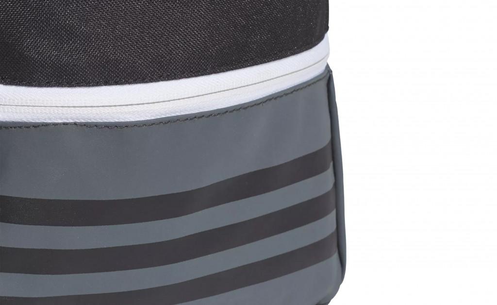adidas TIRO SHOE BAG IMAGE 6