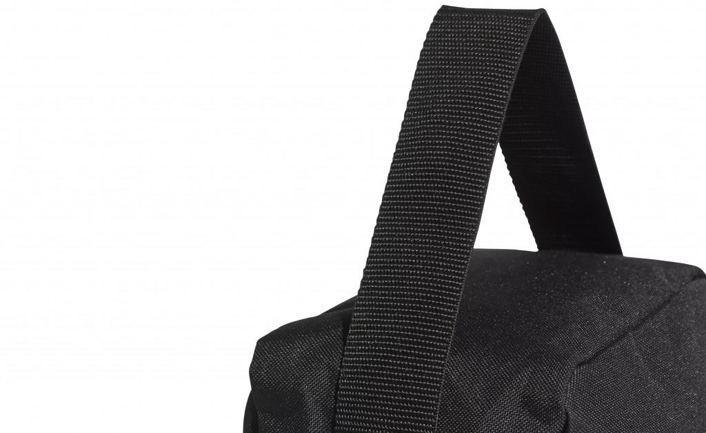 adidas TIRO SHOE BAG IMAGE 7