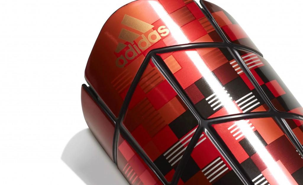 adidas X PRO TELSTAR IMAGE 3