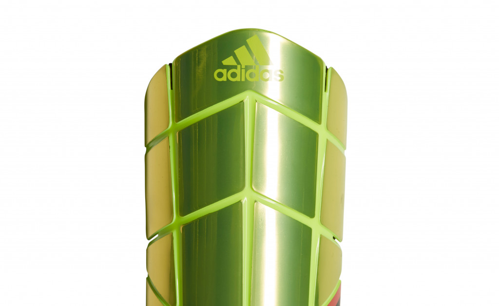 adidas X PRO IMAGE 5