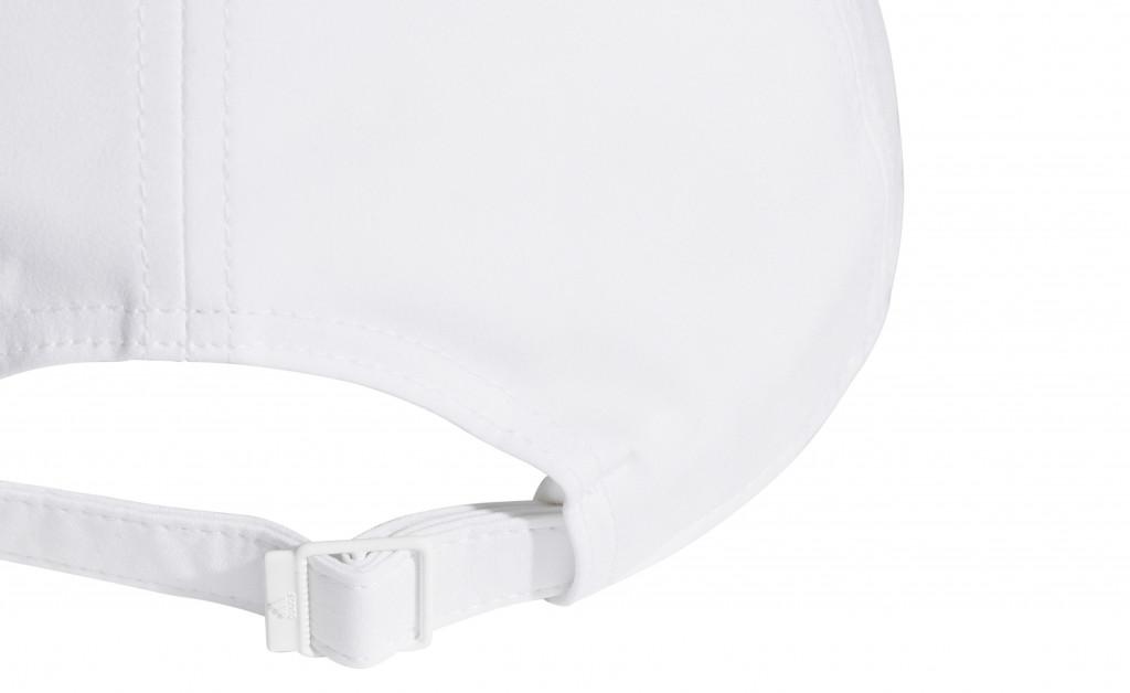 adidas CAP LIGHTWEIGHT METAL BADGE IMAGE 3